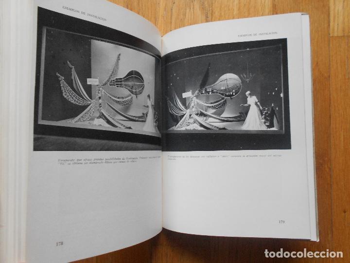 Libros de segunda mano: ALUMBRADO, Varios Autores, Biblioteca Tecnica Philips - Foto 2 - 70361889