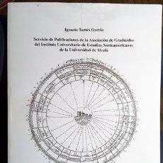 Libros de segunda mano: TRIBUNAL DE LA SUPERINTENDENCIA GENERAL DE AZOGUES (CARLOS III Y CARLOS IV. (MERCURIO, AZOGUE 1759-. Lote 70362917