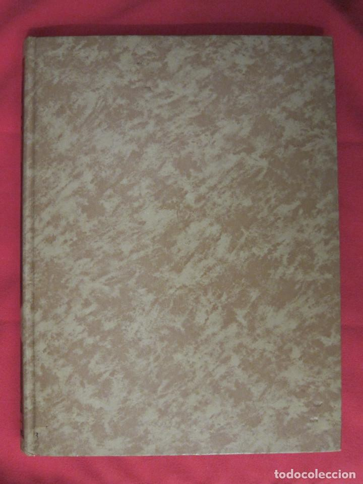 CUERPOS DE ELITE. VOLUMEN 3 (Libros de Segunda Mano - Historia - Otros)