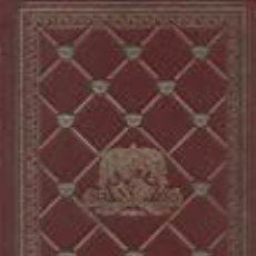 Libros de segunda mano: EL SRIMAD BHAGAVATAM. PRIMER CANTO, LA CREACIÓN. PRABHUPADA.. Lote 71523619