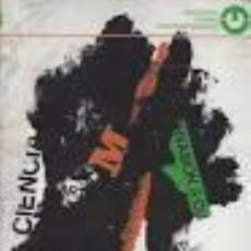 Libros de segunda mano: MORAL BURGUESA Y REVOLUCION. LEON ROZITCHNER. Lote 71559767
