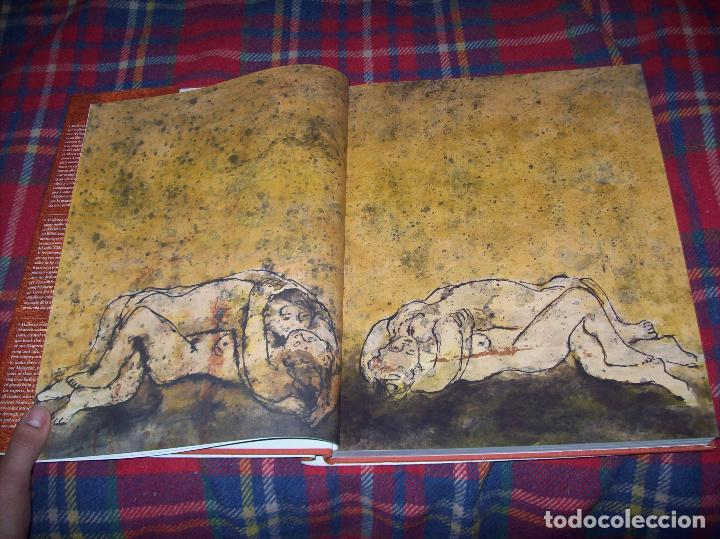Libros de segunda mano: MALLORCA ERÒTICA .RECULL DE CANÇONS ERÒTIQUES I DEL CAMP MALLORQUÍ.JOAN BENNÀSSAR.2007. ÚNICO EN TC! - Foto 7 - 104698196