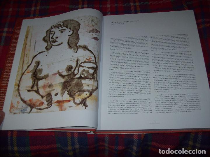 Libros de segunda mano: MALLORCA ERÒTICA .RECULL DE CANÇONS ERÒTIQUES I DEL CAMP MALLORQUÍ.JOAN BENNÀSSAR.2007. ÚNICO EN TC! - Foto 8 - 104698196