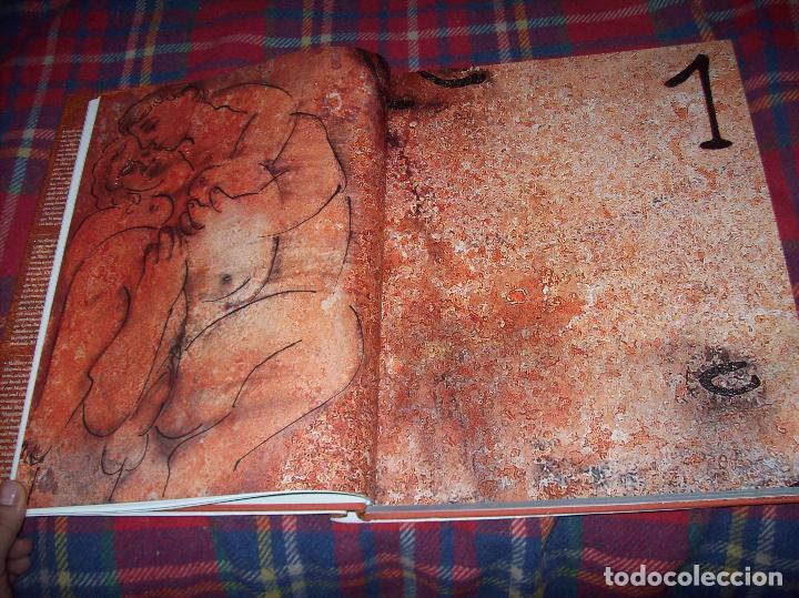 Libros de segunda mano: MALLORCA ERÒTICA .RECULL DE CANÇONS ERÒTIQUES I DEL CAMP MALLORQUÍ.JOAN BENNÀSSAR.2007. ÚNICO EN TC! - Foto 9 - 104698196