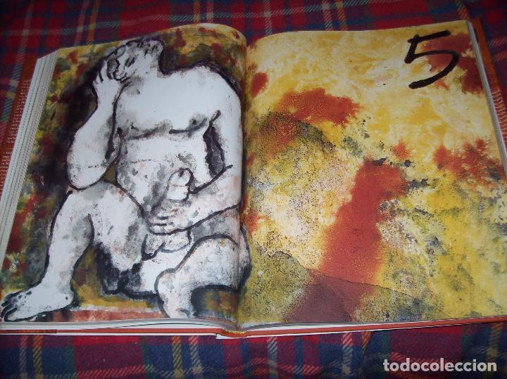 Libros de segunda mano: MALLORCA ERÒTICA .RECULL DE CANÇONS ERÒTIQUES I DEL CAMP MALLORQUÍ.JOAN BENNÀSSAR.2007. ÚNICO EN TC! - Foto 27 - 104698196