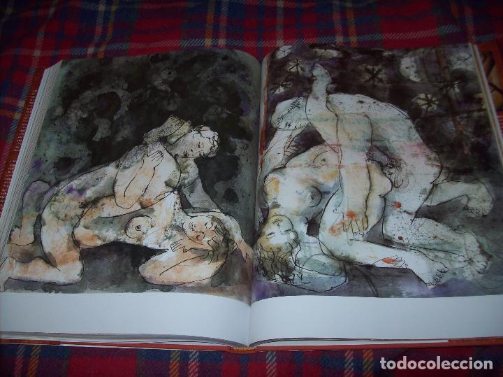 Libros de segunda mano: MALLORCA ERÒTICA .RECULL DE CANÇONS ERÒTIQUES I DEL CAMP MALLORQUÍ.JOAN BENNÀSSAR.2007. ÚNICO EN TC! - Foto 32 - 104698196
