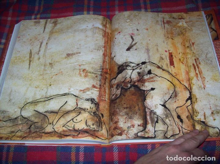 Libros de segunda mano: MALLORCA ERÒTICA .RECULL DE CANÇONS ERÒTIQUES I DEL CAMP MALLORQUÍ.JOAN BENNÀSSAR.2007. ÚNICO EN TC! - Foto 35 - 104698196