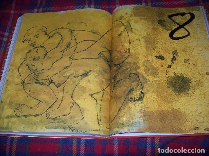 Libros de segunda mano: MALLORCA ERÒTICA .RECULL DE CANÇONS ERÒTIQUES I DEL CAMP MALLORQUÍ.JOAN BENNÀSSAR.2007. ÚNICO EN TC! - Foto 36 - 104698196