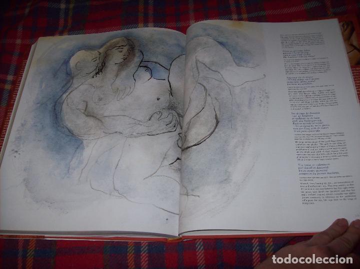 Libros de segunda mano: MALLORCA ERÒTICA .RECULL DE CANÇONS ERÒTIQUES I DEL CAMP MALLORQUÍ.JOAN BENNÀSSAR.2007. ÚNICO EN TC! - Foto 41 - 104698196