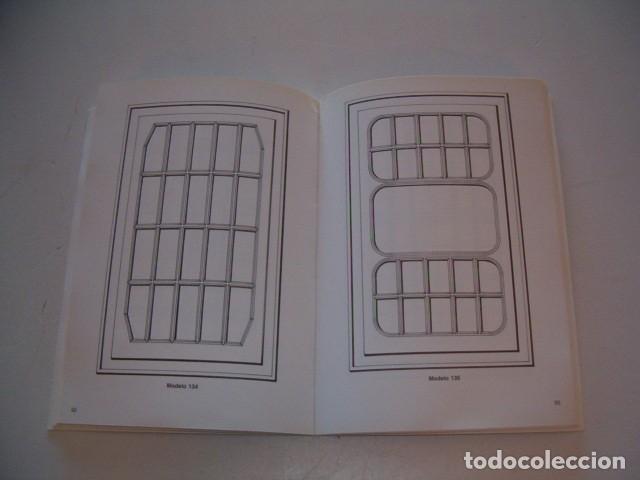 Puertas y ventanas segunda mano ventanas de segunda mano for Ventanas de aluminio de segunda mano