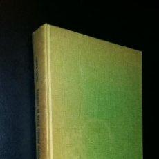 Libros de segunda mano: LA LUNA UN NUEVO MUNDO PARA EL HOMBRE / MARTIN CAIDIN. Lote 72698943