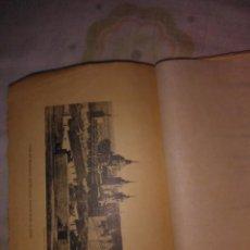 Libros de segunda mano: FELIPE II EL PRUDENTE. Lote 72749123