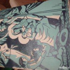 Libros de segunda mano: ELS PASTORETS D'OLOT 1980 - PORTAL DEL COL·LECCIONISTA ****. Lote 72853743
