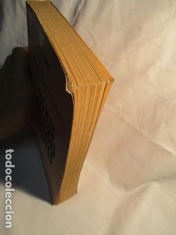 Libros de segunda mano: SUS MAS HERMOSOS ESCRITOS. - DOMINGO SOLER, AMALIA. KIER - Foto 3 - 73537455