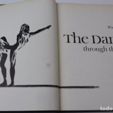 Libros de segunda mano: L- 4464. THE DANCE, TROUGH THE AGES. WALTER SORELL. 1967.. Lote 73621887
