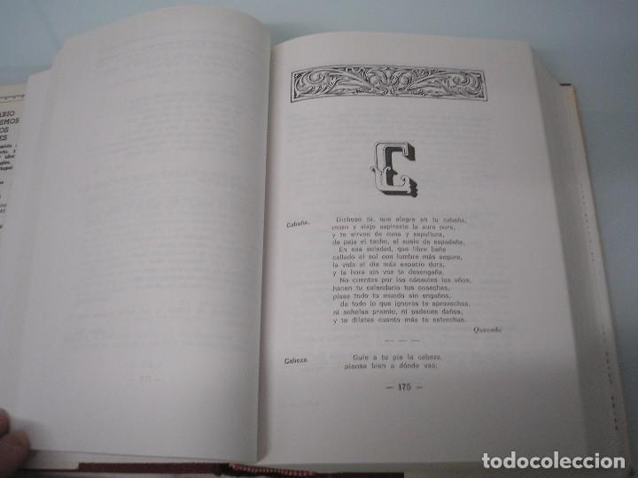 Libros de segunda mano: Diccionario de principios, consejos y meditaciones - De la felicidad - Editorial Sintes - 1989 - Foto 5 - 73960107