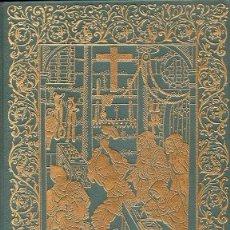 Libros de segunda mano: HISTORIA CRÍTICA DE LA INQUISICIÓN DE ESPAÑA ( 2 TOMOS ). Lote 74475415