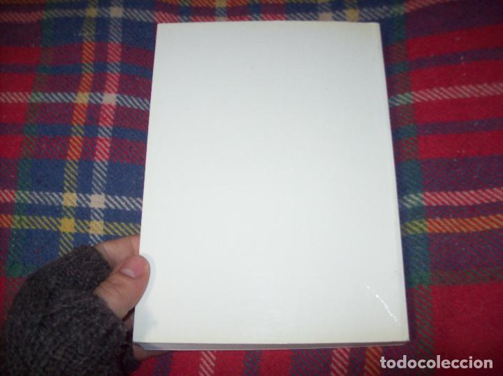 Libros de segunda mano: HISTÒRIA DE MURO. 4 VOLUMS.PREHISTÒRIA - 1229 / 1229-1349 / 1350 - 1516 /1516 - 1715 . MALLORCA - Foto 70 - 138065616