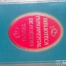 Libros de segunda mano: CUENTOS MORALES. CLARIN. Lote 74524023