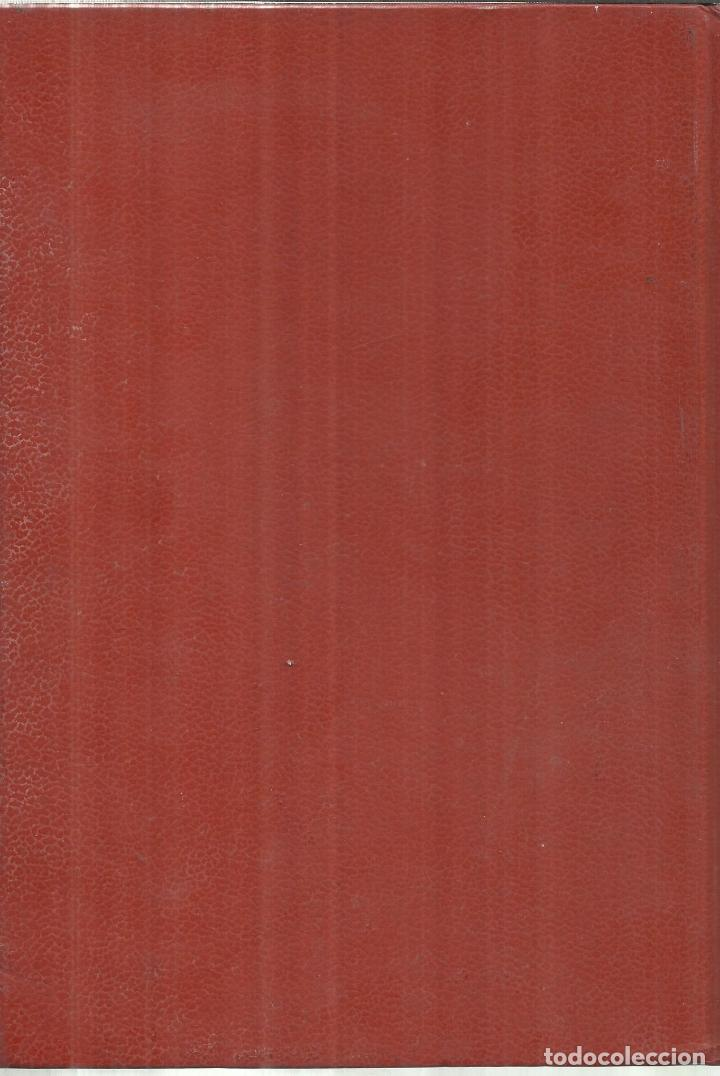 Libros de segunda mano: ENCICLOPEDIA UNIVERSAL SOPENA. TOMO 10. EDITORIAL RAMÓN SOPENA. BARCELONA. 1973 - Foto 3 - 74801015