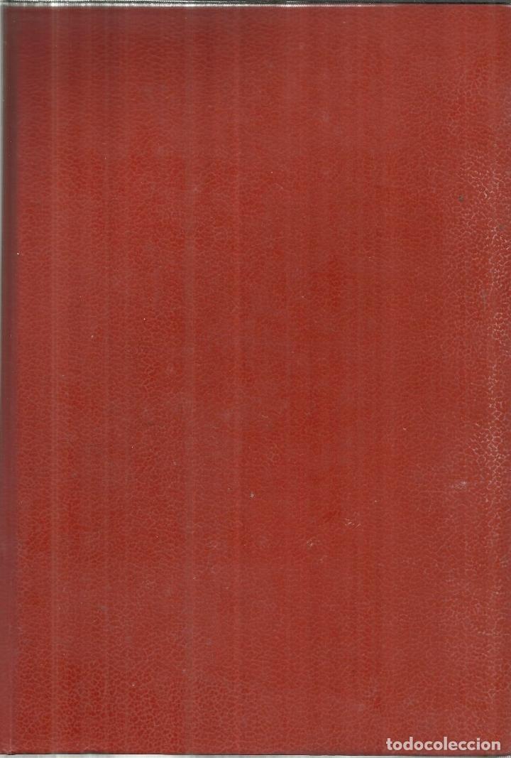 Libros de segunda mano: ENCICLOPEDIA UNIVERSAL SOPENA. TOMO 10. EDITORIAL RAMÓN SOPENA. BARCELONA. 1973 - Foto 4 - 74801015