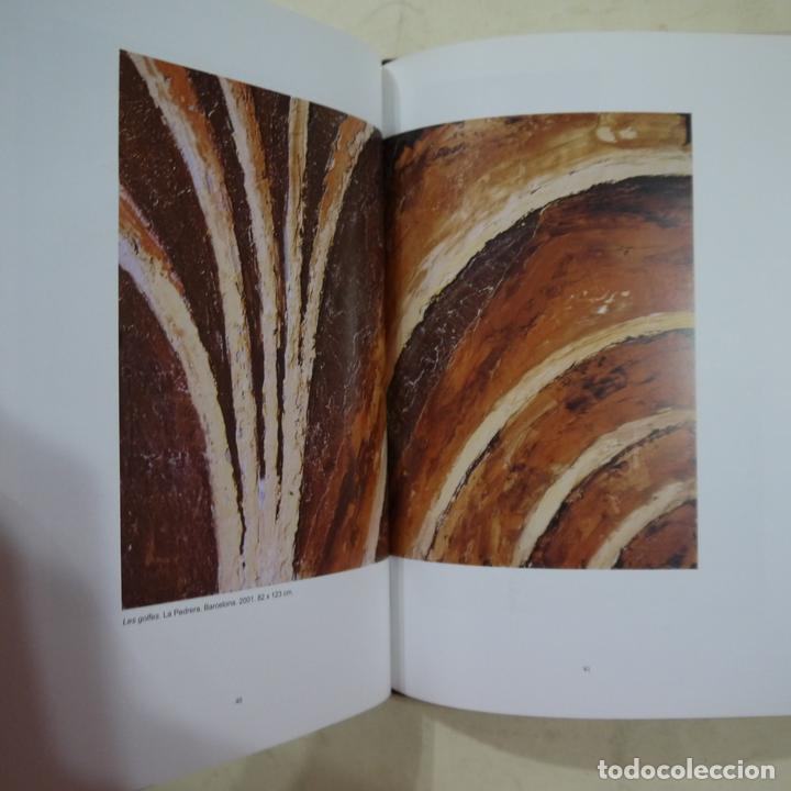 Libros de segunda mano: JOSEP GUIXÀ - ARNAU PUIG - BATIK INTERNATIONAL ART - 2003 - Foto 8 - 75385991