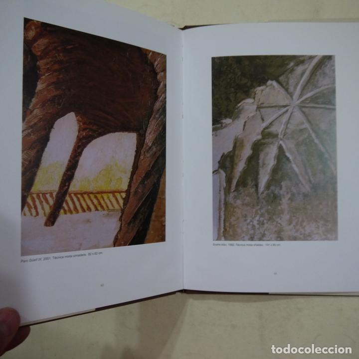 Libros de segunda mano: JOSEP GUIXÀ - ARNAU PUIG - BATIK INTERNATIONAL ART - 2003 - Foto 11 - 75385991
