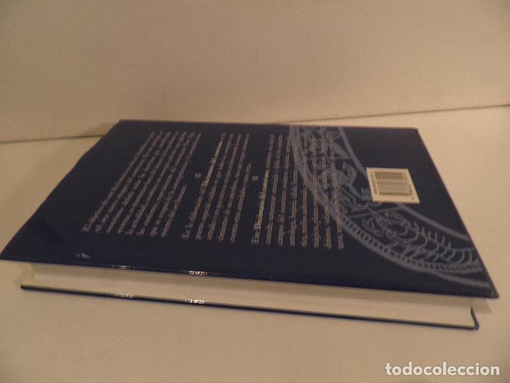 Libros de segunda mano: Diccionario del esoterismo, Marc Roberts, Thassalia, 1998 - Foto 11 - 75778327