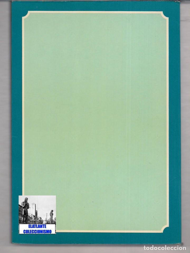Libros de segunda mano: LA EMIGRACIÓN CLANDESTINA PROVINCIA SANTA CRUZ DE TENERIFE A VENEZUELA AÑOS 40 Y 50 NESTOR RODRÍGUEZ - Foto 6 - 75845023