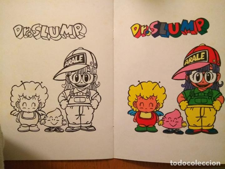 cuaderns per a pintar - cuaderno para pintar - - Comprar en ...