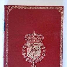 Libros de segunda mano: EL TOISON DE ORO. Lote 76242923