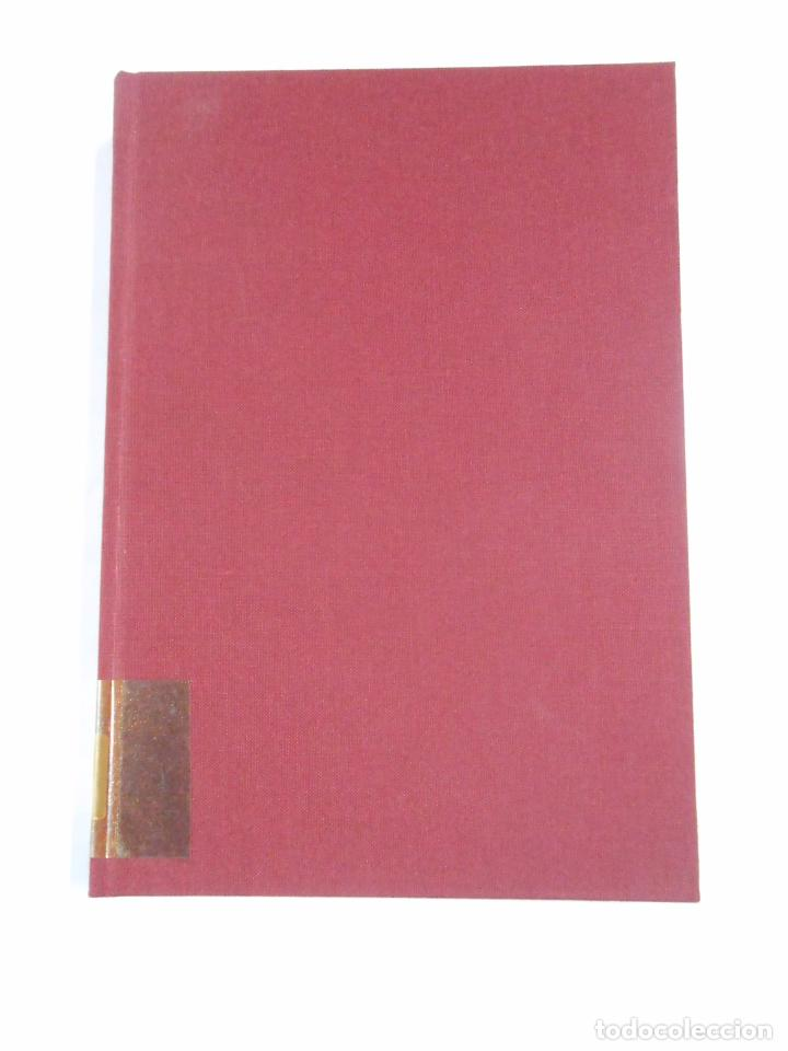 Libros de segunda mano: HOMENAJE A JOSÉ ANTONIO MARAVALL - 3 TOMOS - CENTRO DE INVESTIGACIONES SOCIOLÓGICAS. TDK41 - Foto 3 - 76530867