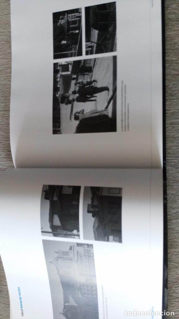 Libros de segunda mano: SANTANDER ENTRETIEMPOS - 1905-1930 FOTOGRAFÍAS INÉDITAS DE THOMÀS - Foto 6 - 109158979