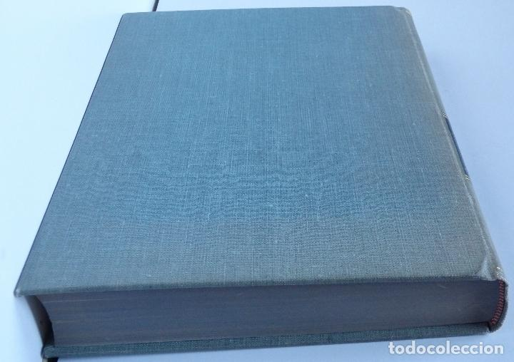 Libros de segunda mano: Dogmas Nacionales del Rey Católico - Prologo póstumo del Excmo. Sr. Duque de Alba + exlibris - Foto 3 - 77506897