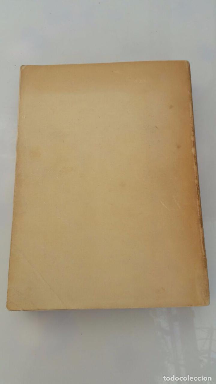 Libros de segunda mano: ESTADO GENERAL DE LA ARMADA - AÑO 1972 - Foto 6 - 77734317