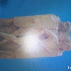 Libros de segunda mano: FASCÍCULOS GRANDES CIVILIZACIONES EL MUNDO. ROMA 9. Lote 78211321