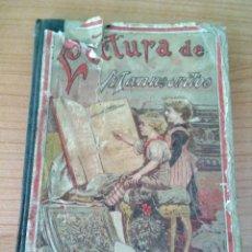 Libros de segunda mano: LIBRO ANTIGUO DE S. CALLEJA. Lote 78845413