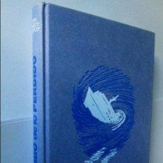 Gebrauchte Bücher - EL LIMBO DE LO PERDIDO - JOHN WALLACE SPENCER - PLAZA & JANES 1977 FALCO / TRIANGULO BERMUDAS - 79622849