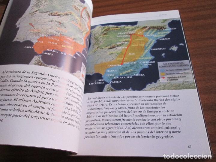 Libros de segunda mano: Numancia Fernando Pimentel Prado - Foto 5 - 79648697