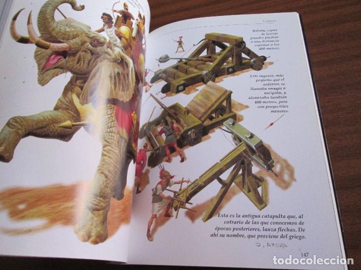 Libros de segunda mano: Numancia Fernando Pimentel Prado - Foto 6 - 79648697