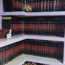 Libros de segunda mano: COLECCION. Lote 79821199