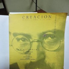 Libros de segunda mano: DOSSIER WALTER BENJAMIN. JIMÉNEZ, J.; CASTRO FLÓREZ, F.; ROBLES, P. ED. INSTITUTO DE ESTÉTICA. Lote 79964573