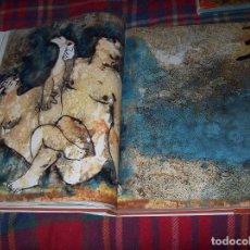 Libros de segunda mano: MALLORCA ERÒTICA .RECULL DE CANÇONS ERÒTIQUES I DEL CAMP MALLORQUÍ.JOAN BENNÀSSAR.2007. ÚNICO EN TC!. Lote 160964172