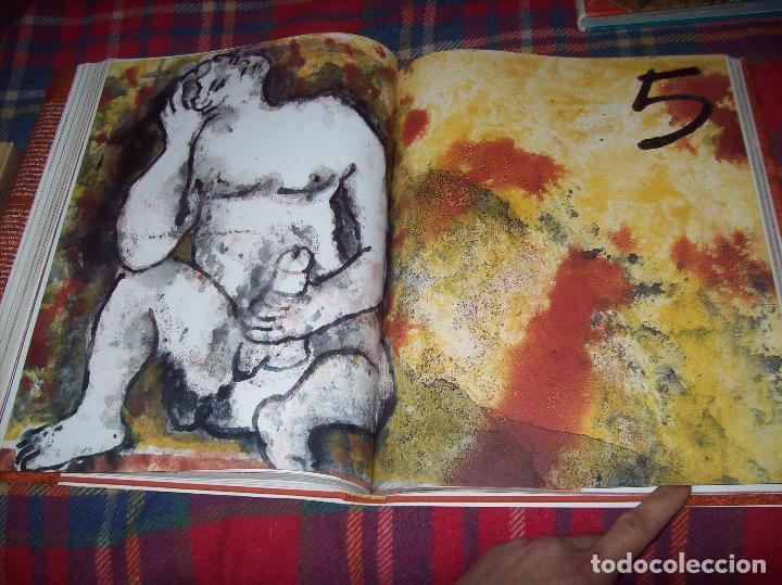 Libros de segunda mano: MALLORCA ERÒTICA .RECULL DE CANÇONS ERÒTIQUES I DEL CAMP MALLORQUÍ.JOAN BENNÀSSAR.2007. ÚNICO EN TC! - Foto 25 - 160964172