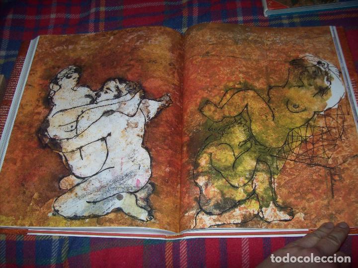 Libros de segunda mano: MALLORCA ERÒTICA .RECULL DE CANÇONS ERÒTIQUES I DEL CAMP MALLORQUÍ.JOAN BENNÀSSAR.2007. ÚNICO EN TC! - Foto 33 - 160964172