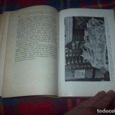 Libros de segunda mano: NUEVO LIBRO DE ETIQUETA.ADAPTACIÓN DE LAS MÁS MODERNAS NORMAS. LILLIAN EICHLER. 1945. UNA JOYITA!!!!. Lote 80169357