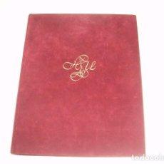 Libros de segunda mano: JOSÉ MILICUA (DIR.). HISTORIA UNIVERSAL DEL ARTE. TOMO X. RM79504. . Lote 80340253
