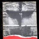 Libros de segunda mano: UNA MUERTE EN LA FAMILIA SANCHEZ - OSCAR LEWIS - MORTIZ. Lote 80851127