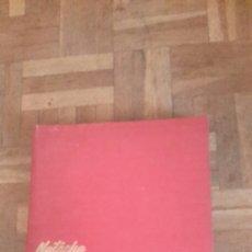 Libros de segunda mano: LECCIONES DE BELLEZA . Lote 82138043