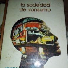 Libros de segunda mano: BIBLIOTECA SALVAT DE GRANDES TEMAS N°54. Lote 82844732